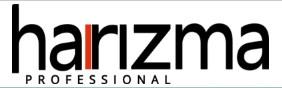 Harizma Professional