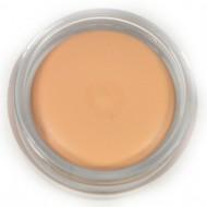 Гель-камуфляж корректирующий водоустойчивый Make-Up Atelier Paris A3 CGA3 светло-абрикосовый золотистый тон 3,5 г: фото