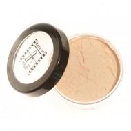 Пудра рассыпчатая минеральная Make-Up Atelier Paris PLMV ванильный 25 г: фото