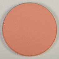 Пудра-тени-румяна Make-Up Atelier Paris PR111 лососевый сатин 3,5 гр: фото