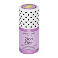 Средство для восстановления ногтей с экстрактом виноградной косточки Vivienne Sabo/Nail repair/Soin reparateur pour ongles Bon Elixir: фото
