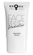 Праймер для лица Bronx Colors Studioline FACE PRIMER: фото
