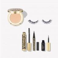Набор для макияжа Tarte fierce in a flash discovery set: фото