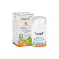 Энергетическая витаминная маска TEANA 50мл: фото