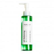 Очищающее масло для лица Nearskin pH Balancing Cleansing Oil 150 мл: фото
