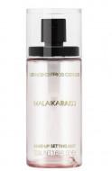 Спрей для фиксации макияжа CATRICE MALAIKARAISS C01: фото