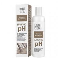 Шампунь pH-Баланс LIBREDERM 250 мл: фото