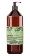Шампунь для вьющихся волос Dikson ANTI-FRIZZ SHAMPOO IDRATANTE 1000мл: фото