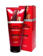 Маска для волос Eyenlip SUPER MAGIC HAIR TREATMENT 150мл: фото