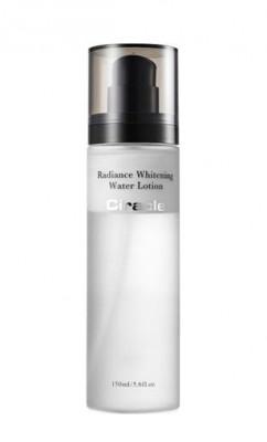 Лосьон для лица осветляющий Ciracle Radiance Whitening Water Lotion 150мл: фото