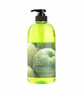 Гель для душа Body Phren Shower Gel (Apple Cocktail) 730мл: фото