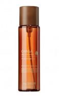 Мист для лица антивозрастной THE SAEM CHAGA Anti-wrinkle Mist 120мл: фото