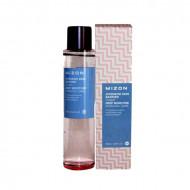 Тоник для лица с гиалуроновой кислотой и керамидами MIZON Intensive Skin Barrier Toner: фото
