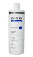 Шампунь питательный для истонченных неокрашенных волос Bosley Bos Revive (Step 1) Nourishing Shampoo Visibly Thinning Non Color-Treated Hair 1000мл: фото
