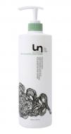 Bio-кондиционер очищающий Unwash Bio-Cleansing Conditioner 1000мл: фото