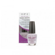 Средство для тонких и мягких ногтей OPI Soft & Thin Nail Envy 15 мл: фото
