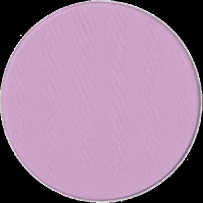 Тени для век Manly PRO Lilac T47: фото