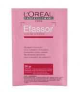 Пакетики с пудрой L'Oreal Professional Blond Studio Efassor 28г*12: фото