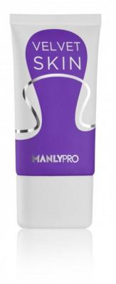 Тональный крем Manly PRO Velvet Skin / Бархатная Кожа VS5 30мл: фото