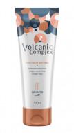 Гель-скраб для лица Secrets Lan Volcanic Complex 75 мл: фото