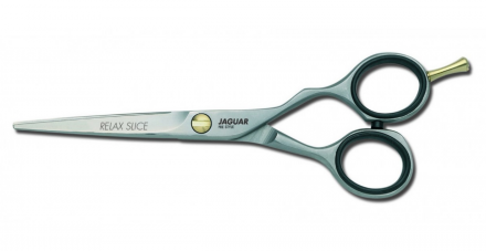 Ножницы Jaguar Pre Style Relax Slice 5″: фото