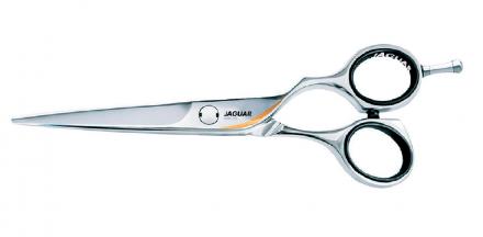 """Ножницы прямые Jaguar Goldwing 5,5""""(14cm)GL: фото"""