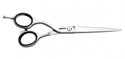 """Ножницы Jaguar Diamond Left 5,25""""(13,5cm)GL: фото"""