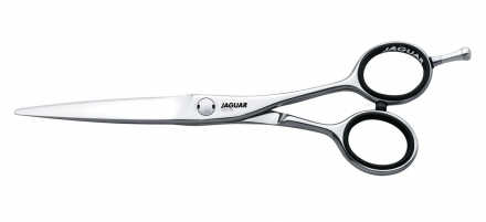 """Ножницы Jaguar Dynasty E 6,5""""(16,5cm)GL: фото"""