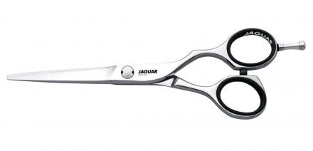 "Ножницы Jaguar Diamond E 6""(15,5cm)GL: фото"