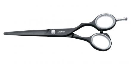 "Ножницы Jaguar Diamond E Ceramic Fusion 5,5""(14cm)GL: фото"