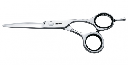 """Ножницы Jaguar Finesse 5""""(13cm)GL: фото"""