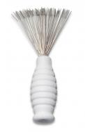 Очиститель для брашингов Titania 3060: фото