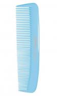 Расческа карманная Titania 12,5см цветная: фото
