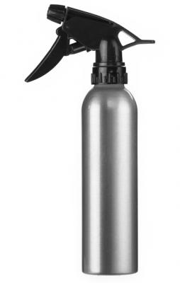 Распылитель алюминиевый EUROSTIL 280мл: фото